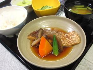 11月18日夕食ブログ.jpg
