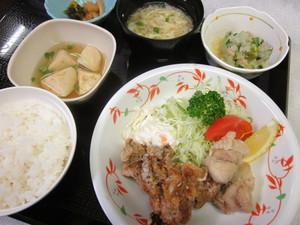 11月2日夕食ブログ.jpg