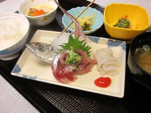 11月20日夕食ブログ.jpg