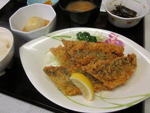 11月22日夕食ブログ.jpg
