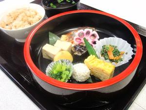 11月25日夕食ブログ.jpg