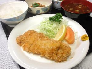 11月29日夕食ブログ.jpg