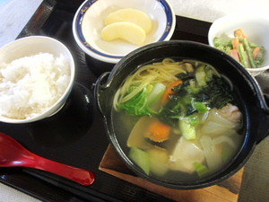 11月4日夕食 ブログ.JPG