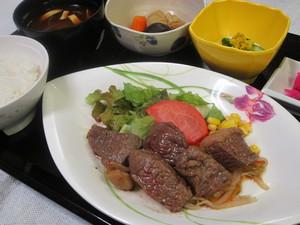 11月6日夕食ブログ.jpg