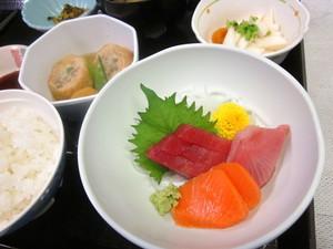 12月10日夕食ブログ.JPG