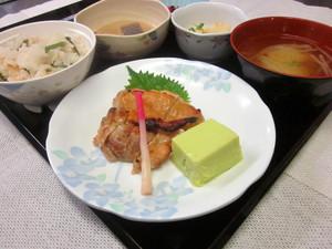 12月11日夕食ブログ.JPG