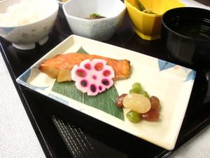 12月12日夕食ブログ.JPG