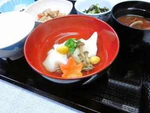 12月13日夕食ブログ.JPG