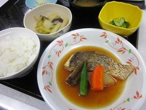 12月20日夕食ブログ.JPG
