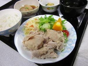 12月21日夕食ブログ.JPG