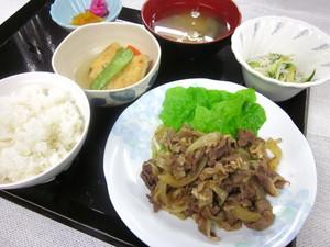 12月23日夕食(ブログ).JPG