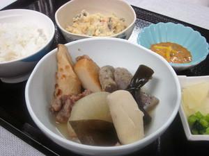 12月25日夕食(ブログ).JPG