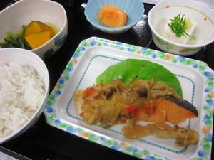 12月26日夕食ブログ.JPG