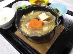 12月28日夕食(ブログ).JPG