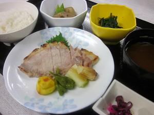 12月30日夕食(ブログ).JPG