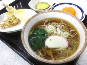 12月31日夕食ブログ.JPG