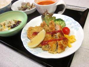 12月5日夕食ブログ.jpg