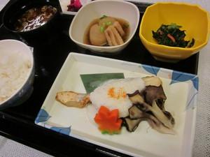 12月6日夕食ブログ.JPG