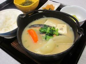 12月7日夕食ブログ.jpg