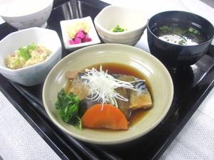 1月11日夕食ブログ.JPG