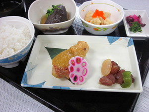 1月20日夕食ブログ.JPG