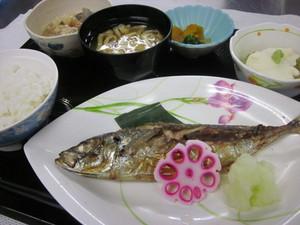 1月23日夕食ブログ.JPG