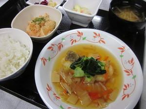 1月24日夕食ブログ.JPG