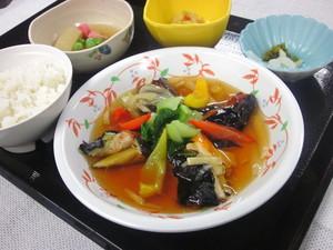 1月25日夕食ブログ.JPG