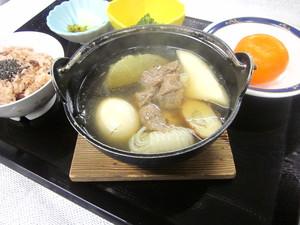 1月28日夕食ブログ.JPG