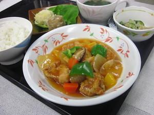 1月29日夕食ブログ.JPG