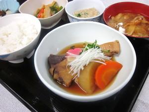 1月6日夕食ブログ.JPG