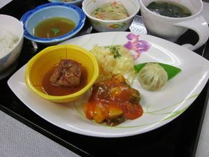 2月11日夕食ブログ.JPG
