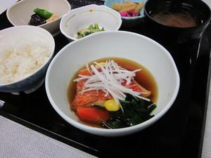 2月13日夕食ブログ.JPG