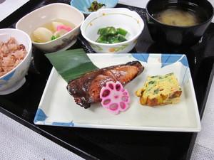 2月15日夕食ブログ.JPG