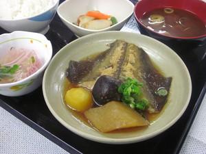 2月2日夕食(ブログ).JPG