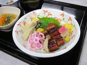 2月22日夕食ブログ.JPG