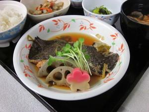 2月24日夕食ブログ.JPG