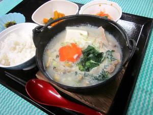 2月27日夕食ブログ.JPG