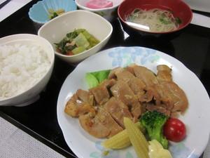 2月28日夕食(ブログ).JPG