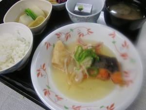 2月6日夕食 (ブログ).JPG