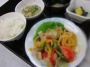 2月7日夕食(ブログ).JPG