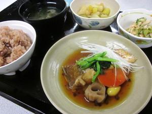3月1日夕食ブログ.JPG