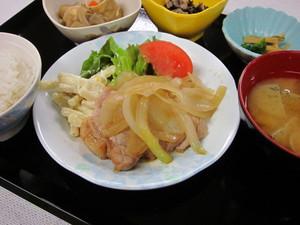 3月18日夕食ブログ.JPG