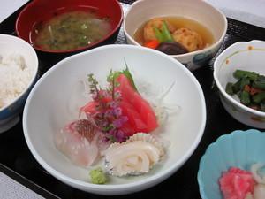 3月19日夕食(ブログ).JPG