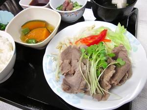 3月20日夕食(ブログ).JPG