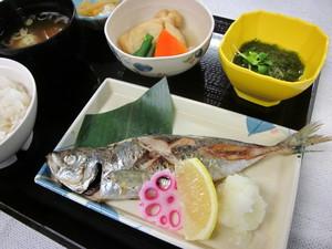 3月21日夕食ブログ.JPG