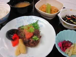 3月29日夕食(ブログ).JPG