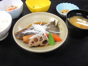 4月14日夕食ブログ.JPG