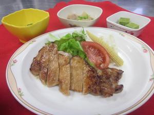4月12日夕食.JPG