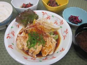 4月16日夕食.JPG